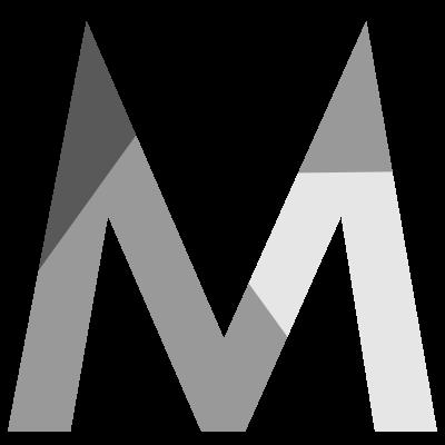 Magme Agency Strony Internetowe, sklepy