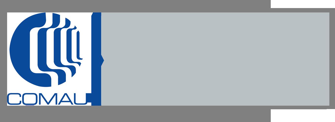 RBS Robotics Comau partners